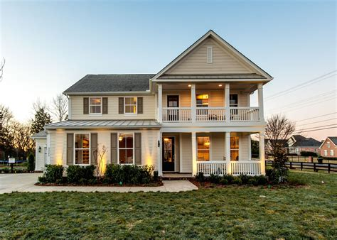 primm springs in nashville tn crescent homes