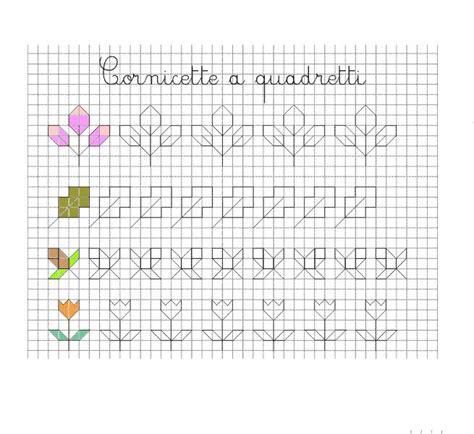cornici da disegnare sul quaderno cornicette disegni per bambini da colorare