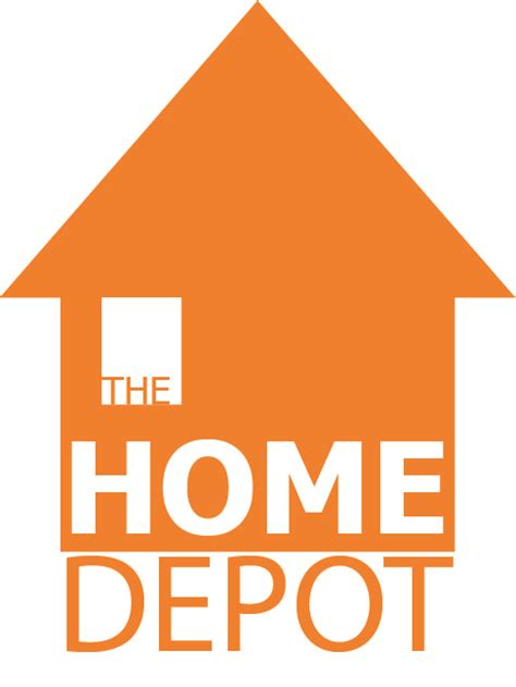 the home depo 28 images abrahams the home depot