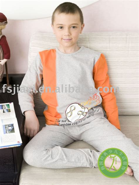 Boys Blogs Dannydream Underwear   model children danny autos post
