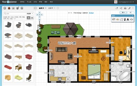 floorplanner download floor planner joy studio design gallery best design