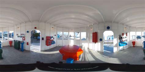 Interior Hdri by Texture Interior Hdri 22 Interior Hdri Lugher