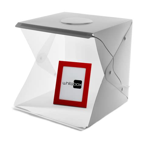 x light box play portable led light box lightbox singapore