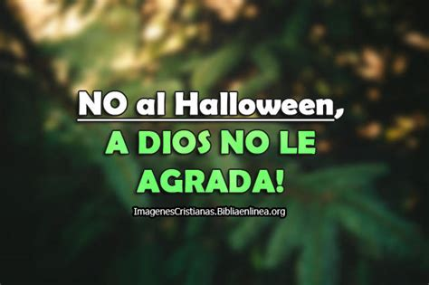 imagenes cristianas en contra de halloween im 225 genes cristianas en contra de halloween imagenes