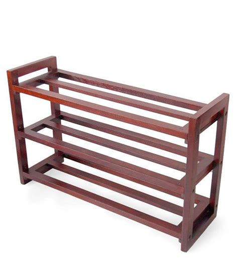 Where To Buy Rack Of by Lifeestyle Foldable Shoe Rack Buy Lifeestyle Foldable