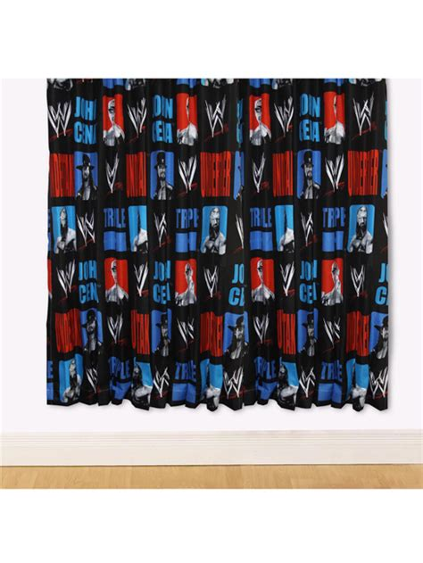 wwe bathroom shower curtain wwe bathroom shower curtain 11 terrific wwe bathroom