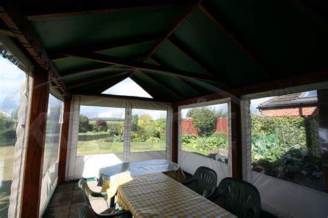 gazebo side panels outdoor waterproof side panels and gazebo side sheets