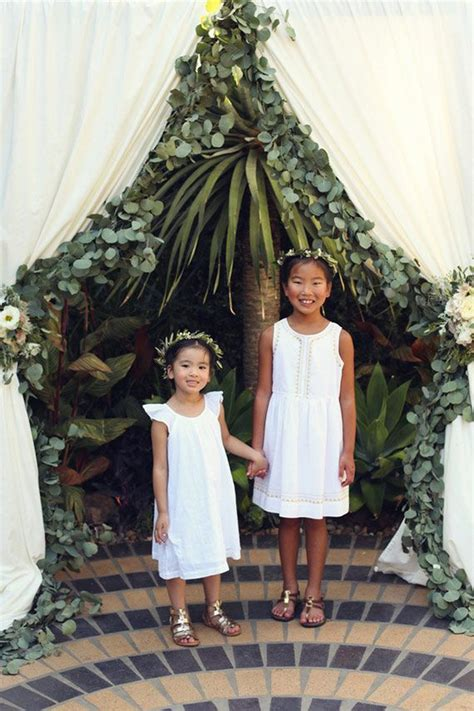 25 best ideas about theme on toga toga costume and