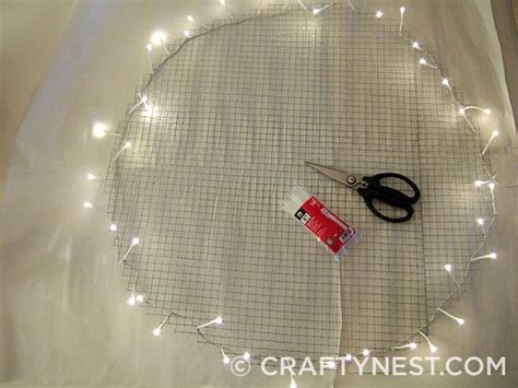 Creative Lighting Ideas 21 Creative Diy Lighting Ideas