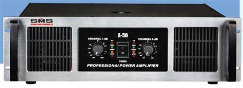 Power Lifier Made In China power lifier a 50 sms audio china manufacturer products