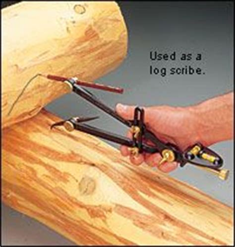 tools for building a log cabin 1000 images about log cabin building on
