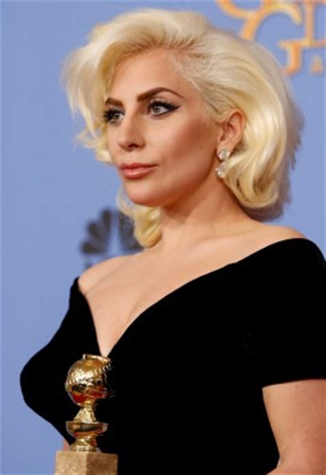 lady gaga biography youtube lady gaga biography birthday trivia american singer