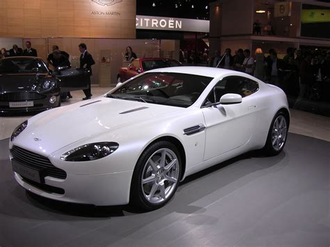 Aston Martin Db8 Price by Hight Quality Cars Aston Martin Db8 Aston Martin