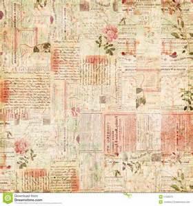 vintage images free wallpaper vintage