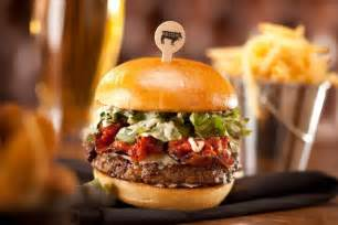 Backyard Burger Las Vegas Las Vegas Hamburger Restaurants 10best Burger Restaurant