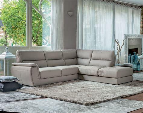 semeraro divani semeraro divani catalogo finest moderne sofa arredo