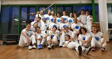 capoeira pavia gruppo spazio capoeira pavia capoeira pavia