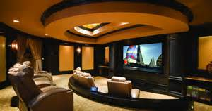 home theatre decorations media room home theater decor tips