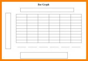 doc 680800 blank bar graph printable 16 sle bar
