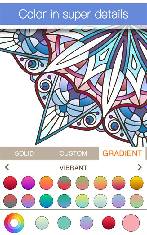 coloring apps for coloring apps for adults premium au appstore