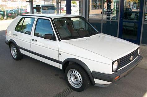 Tas Bonia Original Special Edition Croco 2 la voiture de vos 20 ans auto titre