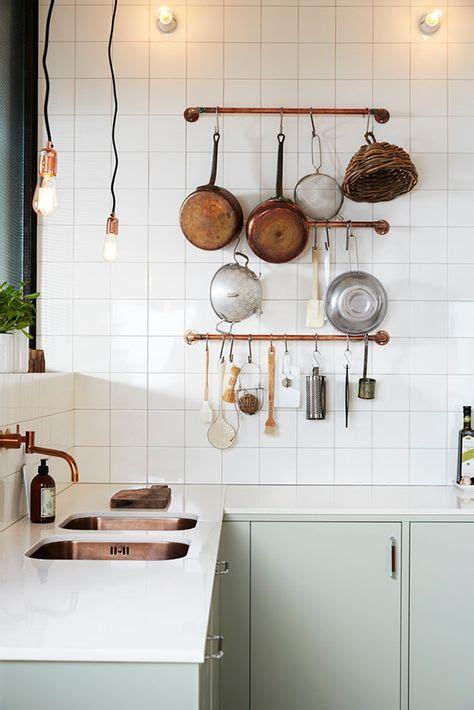 french bistro kitchen decor callforthedream com 1000 ideas about bistro kitchen on pinterest chef