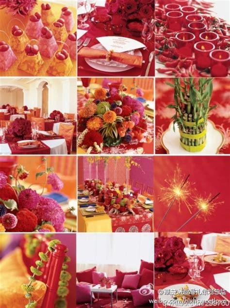 wedding bengali wedding ideas 2071661 weddbook