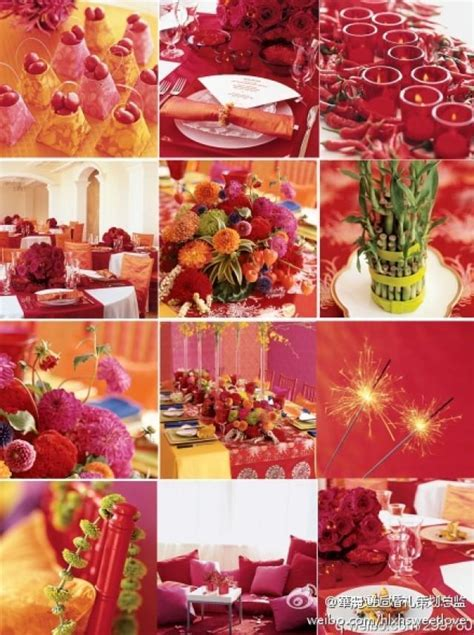Oriental Wedding   Bengali/Chinese Wedding Ideas #2071661