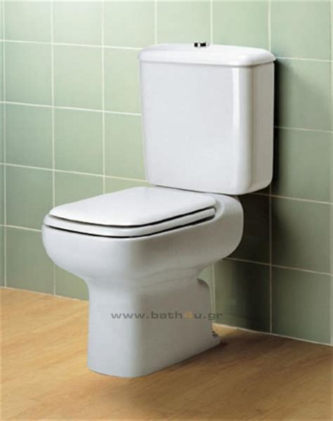 wc con cassetta esterna ideal standard toilet seat conca ideal standard duroplast bath 4 u