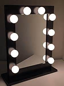 Makeup Mirror With Lights Hong Kong 301 Moved Permanently