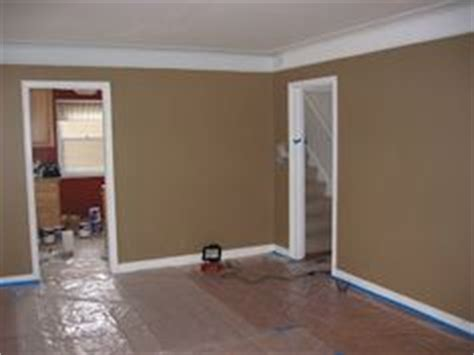 behr paint color caffeine 1000 images about paint colors i on