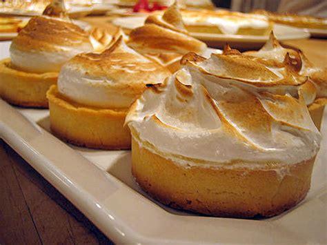 best pastry school want to go to pastry school dessert