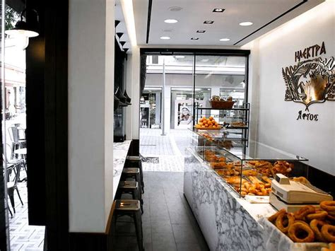 shop interior design ideas small coffee bakery shop interior design ideas my shop