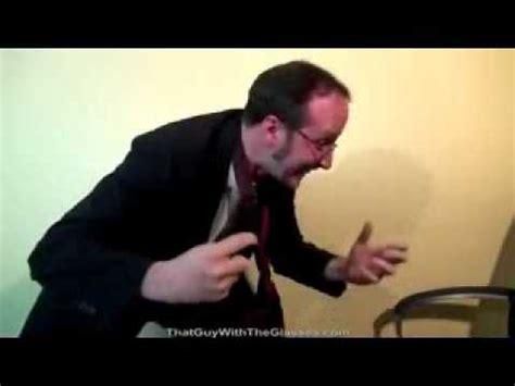 M Night Shyamalan Meme - nostalgia critic pantry door youtube