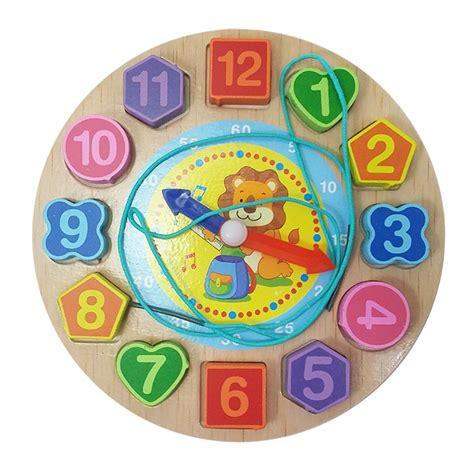 pakistan themes clock buy digital clock beads with lace lion in pakistan laptab