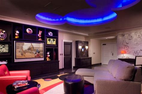 themes hotel 7 eye popping kid themed hotel rooms huffpost
