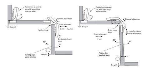 how to install corner cabinet hinges hinge for corner cabinet mf cabinets