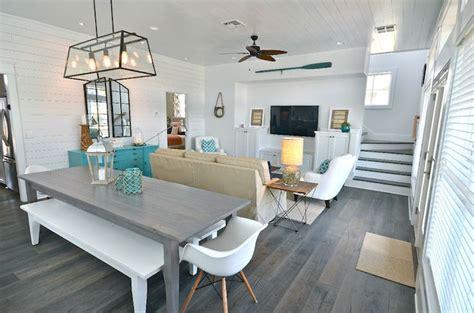 ordinary Gray Living Room Walls #5: 253526852e5b36f06e0a511ab20e03aa--turquoise-living-rooms-house-of-turquoise.jpg