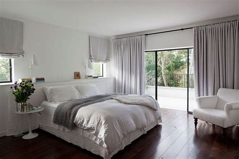 master bedroom balcony exquisite 80s home in israel gets a grand modern makeover