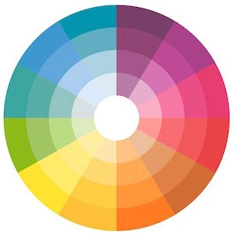 color tool color contrast tools web axe