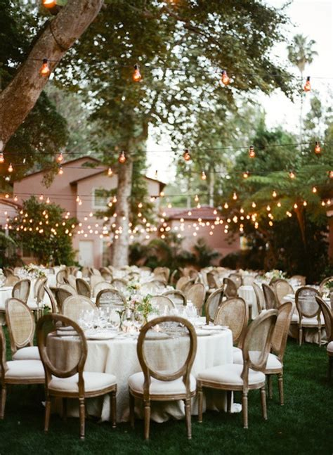 backyard wedding ideas for summer backyard wedding ideas for summer outdoor furniture