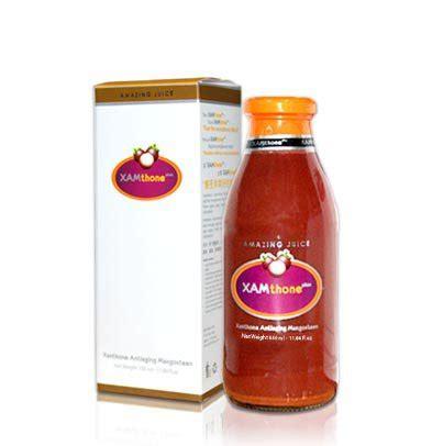 Xamthone Originaljus Kulit Manggis xamthone plus xamthone plus ramuan jus kulit manggis yang ajaib