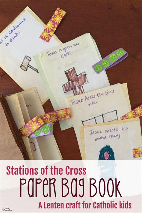 lenten crafts for 55 best lent images on lent catholic crafts