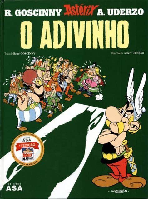 libro asterix spanish el adivino ast 233 rix colecci 243 n la colecci 243 n de los 225 lbumes de ast 233 rix el galo el adivino