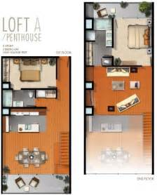 Loft House Plans by Spa Lofts Loft A Las Vegas Real Estate By Jacqulyn