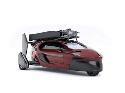 auto volanti auto volanti i nuovi modelli pronti al decollo corriere it