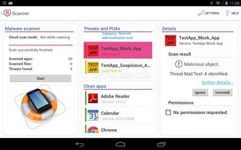 Antivirus Resmi free antivirus and security 箘ndir android gezginler mobil