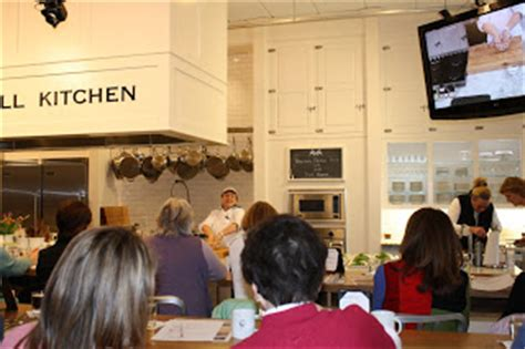 Stonewall Kitchen Cooking School by Stonewall Kitchen Cooking School York Maine