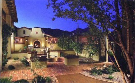 Landscape Design Ideas Arizona Xeriscape Garden Design Ideas Home Garden Design