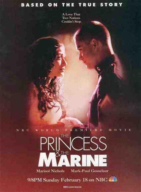 god of war 1 film online subtitrat księżniczka i żołnierz 2001 filmweb